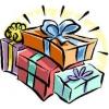 Подбор подарков согласно вашему запросу
