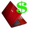 покупка продажа б/у ноутбуков в Донецке в рабочем и не рабочем состоянии!