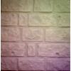 Полифасад - утепление и отделка фасадов