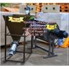 Полистиролбетон -оборудование для полистеролбетона ПСБ(производства и  транспортирования)