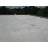 полистирол бетон донецк