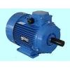 Продам электродвигатель АИР 110кВт IM1081 3000 об/мин