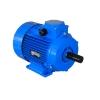 Продам  электродвигатели АИР, общепромышленные электродвигатели.