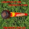 Защита от кротов Антикрот Макси на солнечных батареях