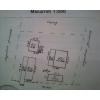 Продажа или Обмен усадьбы на 2 км+1 км+1км в Кременчуге + ваша допл