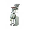 Полуавтомат для фасовки крупы сахара орешков