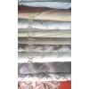 Портьерные ткани, шторы! Продажа в Донецке!