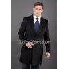 Пошив пальто, мужской верхней одежды в Донецке!