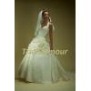 Пошив свадебных платьев в Донецке!