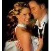 Постановка першого весільного танцю