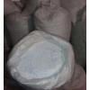 Пральні порошки на вагу по 11 грн за кг  німецькі Оригінал, Галус, Пурокс