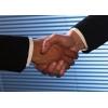 Предлагаем партнерские отношения по продвижению вашего товара в Украине (г.Киев).