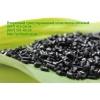 Предлагаем вторичный гранулированный ПНД-литьевой, экструзионный
