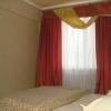 Предлагается в аренду посуточно в Донецке 3-комнатная квартира