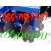 купить дисковую борону АГД,АГД-2.1Н, АГД-2.1 АГД-2.5 АГД-2.5Н