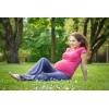 Приглашаем суррогатных матерей и доноров яйцеклеток