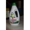 Продаем гель для стирки Ariel 1,5l оптовая цена 46 грн