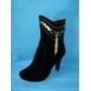 Продаем обувь с складов 7км оптом и в розницу