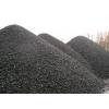 Продаем уголь для населения и предприятий