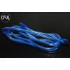 Продается кабель SATA-SATA akasa