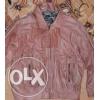 Продается мужская курточка!