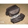 Продается сумка Acropolis СВ-12