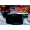 Продается видеокамера Panasonic NV-RZ17