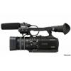 Продается видеокамера SONY HVR-V1E