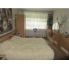 Продается 3 х ком. квартира 60 кв. м. г. Константиновка (35 минут от Донецка)