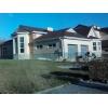 Продается элитный, построенный из качественных материалов дом премиум класса., мк-н Широкий