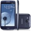 Продается новый мобильный телефон Samsung GT-i9300 Galaxy S3 Blue