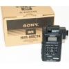 Продается рекордер SONY HVR-MRC1K