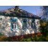 Продається житловий будинок приватизований Драбівський р-н с.м.т. Драбів
