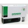 Продам HDTV ресивер оптом и в розницу