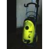 Продам аппарат высокого давления Karcher Professional HD 6\15