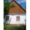 продам дом в селе Куйбышевского района