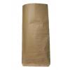 Продам крафт-мешки 2х, 3х, 4х -слойные от производителя.