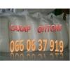 Продам сахар от 20 тонн