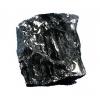 Продам  уголь ДГ (13-100)