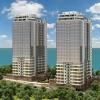 Продам 1-комнтаную квартиру в Аркадии «Гагарин Плаза I»