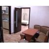 Продам 1-но комн.  квартиру на ул.  Жуковского