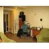 Продам 1-но комнатную квартиру на ул.  Дерибасовская