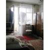 Продам 1-но комнатную квартиру в хорошем состоянии на ул.  Люстдорфская дорога