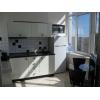 Продам  1 комнатную квартиру на ул.  Французский бульвар/ Пионерская
