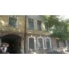 Продам 1 комнатную квартиру по ул.  Ольгиевская