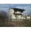 Продам 2-х эт дачу от строителей в курортном районе Одесской обл
