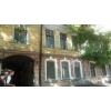 Продам 2-х этажный дом в историческом центре города на ул.  Пастера
