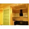Продам 2-х комнатную квартиру.  Генуэзская/ «Пальмира»