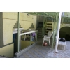 Продам 2-х комнатную квартиру на ул.  Ланжероновская /Екатерининская