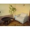Продам 2-х комнатную квартиру на ул.  Лунина/Адмиральский пр.